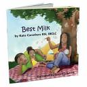 Best Milk Book PDF