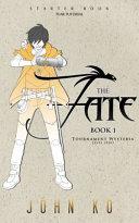 The Fate Book 1