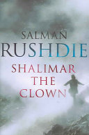 . Shalimar the Clown .