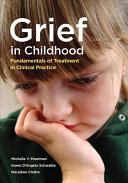 Grief in Childhood