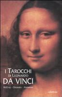I tarocchi di Leonardo da Vinci  Con carte