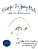Guide For The Young Bride : someone to identify with. bonding...