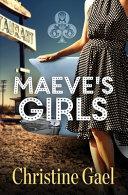 Maeve S Girls