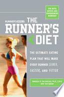 Runner s World Runner s Diet Book PDF