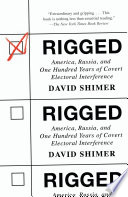 Rigged Book PDF