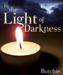 Book In the Light of Darkness