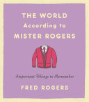 download ebook the world according to mister rogers pdf epub