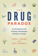 The Drug Paradox