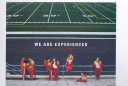 We Are Experienced