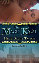 The Magic Knot
