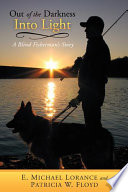 Out of the Darkness into Light Pdf/ePub eBook