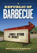 Republic of Barbecue