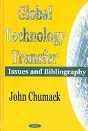 Global Technology Transfer