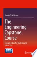 The Engineering Capstone Course