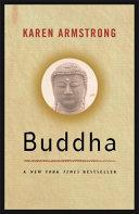 . Buddha .