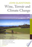 Wine  Terroir and Climate Change