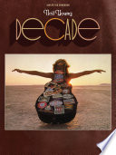 Neil Young   Decade Songbook