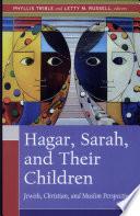 Hagar  Sarah  And Their Children