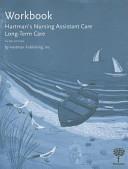 Hartman s Nursing Assistant Care