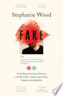 Fake Book PDF