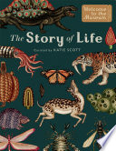 The Story Of Life: Evolution (Extended Edition) : perfect gift for those with...