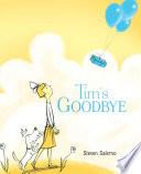 Tim's Goodbye