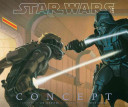 Star Wars Art  Concept Book PDF