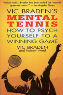 Vic Braden S Mental Tennis