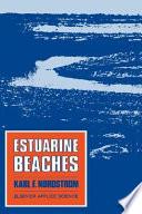 Estuarine Beaches