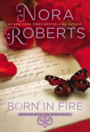 Born in Fire Devotes Her Life To Her Art Until Gallery