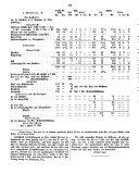 Berg  und huttenmannische Zeitung  1842 1904  Erster dreiundsechzigster Jahrgang