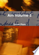 Am Volume 5 That Is Speaking Although I Wrote The Words That