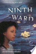 Book Ninth Ward
