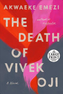 The Death of Vivek Oji Book PDF