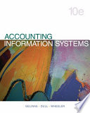 accounting-information-systems