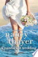 A Nantucket Wedding Book PDF
