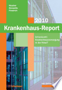 Krankenhaus-Report 2010