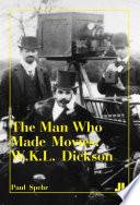download ebook the man who made movies pdf epub
