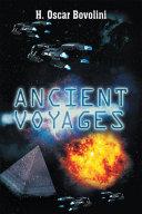 download ebook ancient voyages pdf epub