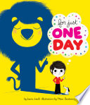 For Just One Day Book PDF