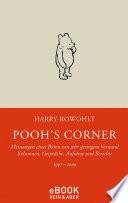 Pooh s Corner 1997   2009