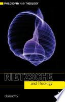 Nietzsche and Theology