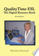 Quality Time ESL