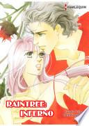 Raintree  Inferno