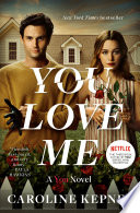 You Love Me Book PDF
