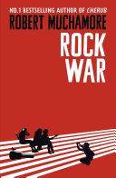 Rock War