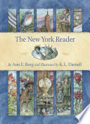The New York Reader