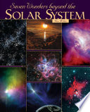 Seven Wonders Beyond the Solar System