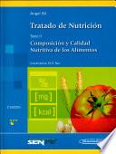 Tratado de Nutrici  n