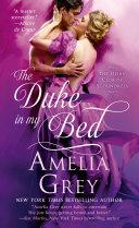 download ebook the duke in my bed pdf epub